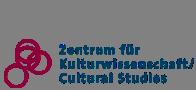Zentrum für Kulturwissenschaft